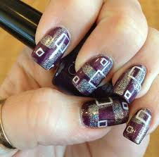 101 best cnd nails images on pinterest cnd nails cnd shellac