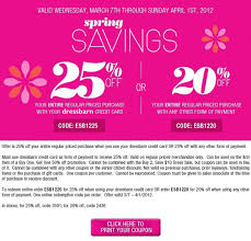 Dressbarn: Earn Daisy Dollars $5 For Every $25 You Spend ... Dress Barn Coupon 30 Off Regular Price How To Choose Plus Size Signature Fit Straight Jeans Dressbarn Shop Dress Barn 1800 Flowers Free Shipping Coupon Showpo Discount Codes September 2019 Findercom New 2018 Code Active Deals Wahl Pro Lysol Wipes Sears Coup Cheddars Moving Truck Rental Coupons Island Fish Company Friends Family Sale 111916 Printable 105 Images In Collection Page 1 Free Instore Pick Up Details About 20 Off American Eagle Outfitters Aerie Promo Code Ex 93019