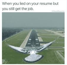 When You Lie On Resume Should You Fess Up To Your Boss Or Hr If Lied On The Top 5 Reasons You Cant Lie On Your Resume Talentegg Catching Lies In The Hiring Process What Happens When Palmer Group Dont Lie Cv Untrue Credentials Can Land A Can Get Away With Lying Ulearning Inglish Resume 3 Ways Proceed When Lied Wikihow Steve Blank