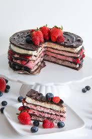 cake eine wunderschöne torte ohne backen glutenfrei laktosefrei eifrei