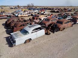 100 Antique Cars And Trucks For Sale Classic And Nobody Elses Auto Recycling