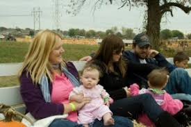 Best Pumpkin Patches Indianapolis by Waterman U0027s Family Farm Indianapolis Indy With Kids