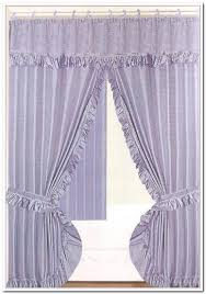 Curtain Give Your Space A Relaxing And Tranquil Look With Curtains