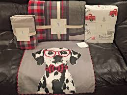 Pottery Barn Kids Plaid Patchwork Twin Quilt Sham Firetruck Sheet ... Vikingwaterfordcom Page 21 Tree Cheers Duvet Cover In Full Olive Kids Heroes Police Fire Size 7 Piece Bed In A Bag Set Barn Plaid Patchwork Twin Quilt Sham Firetruck Sheet Dog Crest Home Adore 3 Pc Bedding Comforter Boys Cars Trucks Fniture Of America Rescue Team Truck Metal Bunk Articles With Sheets Tag Fire Truck Twin Bed Tanner Inspired Loft Red Tent Hayneedle Bedroom Horse For Girls Cowgirl Toddler Beds Ideas Magnificent Pem Product Catalog Amazoncom Carson 100 Egyptian Cotton