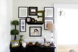 Pottery Barn Black Wall Shelves Classic Shelves Pottery Barn Kids Bookcases Next To Fireplace Shelving Ideas For Bedroom Bookshelf Black Wall Madison 3 Shelf Bookrack White Book Rack Best 25 Barn Shelves Ideas On Pinterest Bedroom Ana Katie Nightstand Open Diy Projects Marvelous Faamy Restoration Hdware Rope Creative And Unique Mounted Sofas Wonderful Basic Slipcover Armoire Aptdeco