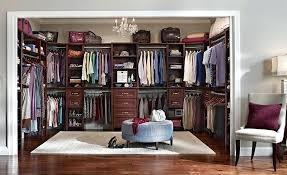 design my closet – Home Remodel Decorating