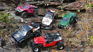 RC ADVENTURES - INCREDiBLE TERRAiN - SiX RC 4X4 TRAiL TRUCKS At ... Rc Toy Car Driving And Crashing With Trucks Video For Children Losi 15 5ivet 4wd Sct Running Truck The Pinterest Trucks Mudding 8 Mudding At Woodcutters Trail Axial Buy Adraxx 118 Scale Remote Control Mini Rock Through Car Blue Carrera 2017 Large Catalog Cars Boats Helicopters Mario Video Best Of Trucks Jona Switzerland 14 Grave Digger Part 24c Gas Powered Sarielpl Tatra Dakar 110 4x4 Bug Crusher Nitro 60mph Remotecontrol Are Real Heroes Of 2016 Rio Olympics The Greatest All Time Action