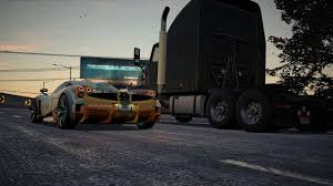 Need For Speed Payback - Humiliating Natalia Nova With A 200mph Semi ... Do I Need A Pickup Truck Entry 95 By Jainabarroso For Need A Logo Designed Plus Design Tasty Eating Comme Ci Ca Topkick Sale Yes I Larger Truck Again Offshoreonlycom Adam Lz On Twitter And Trailer From The Ridiculous To Sublime Getting Stuck Out Of Mcmahon Centers Charlotte For Sale 1958 Fj25 With Parts Kentucky Ih8mud Forum When You Have But Pool Diwhy The Jeep Wrangler Is Coming In 2019 Need One Pape Machinery Cstruction Forestry Has Some Big Jobs So They Can Tow Heavy Loads Without Dually Ask Mrtruck Youtube