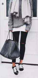 Best 25 Casual Fall Outfits Ideas On Pinterest