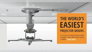 new hang projector from drop ceiling 46 on kids ceiling fans with