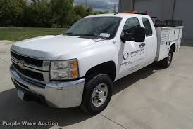 2008 Chevrolet Silverado K2500HD Ext. Cab Utility Bed Pickup... 2000 Freightliner Business Class Fl60 Service Truck Item E Minnesota Railroad Trucks For Sale Aspen Equipment New Used Cstruction Rtl The Elliott Legacy Garbage And More Truck Upfitter In Mn Ne Iowa Company Fleet Management Logistics Brown Nationalease 1 Source Trailer Parts Tools Shop 2006 Ford F250 Super Duty Flatbed Pickup L5566 Des Moines Ames Fort Dodge Waterloo Ottumwa And Grinnell Used 8 Service Body A 56 Ca Dually Ronald Mcdonald House Going Up Record Time