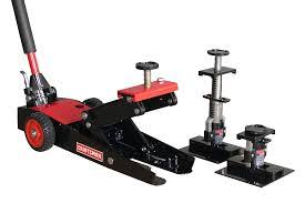 craftsman 4 ton floor jack get great deals on tools you need at