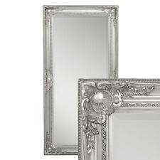 deko spiegel aus silber günstig kaufen ebay
