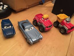 CARS MOVIE LOT Toys Trucks Tonka Hot Wheels - EUR 7,91 | PicClick IE Mini Pickup Truck Toy Trucks Green Toys Wl Toys 112 Scale Electric Off Road Car Kits Electric Whosale Games Product Page Ardiafm 116 Yellow Dump Cstruction Fancy Kids Builder Vehicle Dickie 24 Inch Happy Cars Planes Baby Hot Sale 706pcs 8in1 Military Swat Command Building Blocks Bruder Scania Cement Unboxing And Playtime 4 Set Kids Vehicles Toy Car Play Set For Toddlers Fire Dept Trailer Childrens Friction Ready To Run Orange Tree Ldon Glasswells