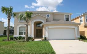 4 Bedroom Homes For Rent Near Me by Homes For Rent Near Me By Owner 28 Images 4 Bedroom Houses For