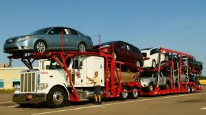 JM Car Transport - YouTube 2001 Freightliner Argosy Car Carrier Truck Vinsn Jm Equipment Company Crushed Stone Heavy Demolition Truckers Resist Rules On Sleep Despite Risks Of Drowsy Driving Welcome Hk Truck Center Trucking Ely Nv Call Us Lang Po For Other Info Lipat Bahay Service Pemberton Transport About Henrikson Trial Expected To Deliver Tale Murder Dirty Business Set Cargo Truck Illustrations Isolated White Background Tue 327 I80 Rest Area Milford Ne Ripoff Report John Christner Complaint Review Internet Tour 2016 Volvo Vnl 670 In Glittery Gray Youtube