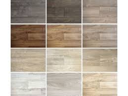 Engineered Simpsons Flooring Centre Can Help With All Your Needs TheRecordcom For Hardwood Colors