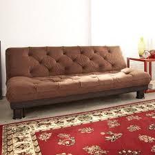 más de 25 ideas increíbles sobre sears sofa bed en pinterest