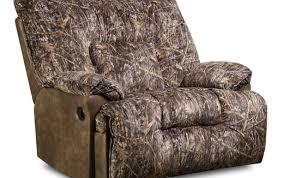 Intex Queen Sleeper Sofa Amazon by Laudable Photograph Mattress Pad For Sleeper Sofa Likablesofa