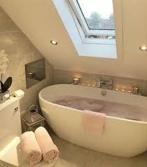 nandeezy badezimmer dachschräge badezimmer