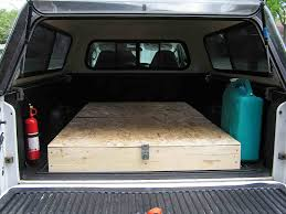The Images Collection Of Bed Organizer Ideas On Pinterest ... 72018 F250 F350 Decked Truck Bed Organizer Deckedds3 Welcome To Loadhandlercom Slides Heavy Duty Slide Trucks Accsories Coat Rack Organizers Drawer Systems Cargo Bars Pockets Tacoma System2016 Toyota Dual Battery System And Amazing Pickup Drawers Pink Pigeon Home Diy Truck Bed Drawer System With Deck Pt 2 Of Youtube Decked Racedezert Storage Listitdallas 11 Hacks The Family Hdyman Tips To Make Raindance Designs
