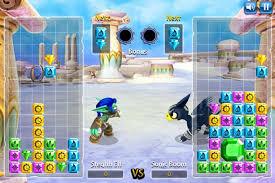 Coloring PagesSkylanders Online Games Graceful Skylanders 20games 20 20block 20fu 20screenshot2