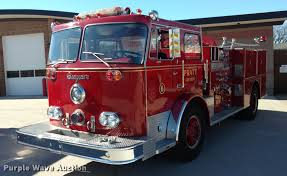 Seagrave Fire Truck | Item BU9912 | SOLD! March 7 Government... File0468 1937 Ford Seagrave Fire Truck 45530747jpg Wikimedia Apparatus Amercom Rear Mount Ladder Fdny 164 Scale Clifton Stock Photos Fire Truck Engine From The 1950s Dave_7 Four Trucks France Classiccarweeklynet 1988 Pumper Used Details Department Engine 1 Photo 1986 Just A Car Guy 1952 A Mayors Ride For Parades Image 2016 1125jpg Matchbox Cars Wiki