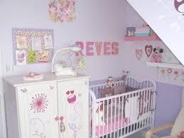 hello chambre hello chambre bébé stickers muraux bebe murale chambre bb