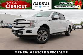 New 2018 Ford F-150 Lariat 502A Diesel*Heated Steering Wheel*Sport ... 2008 Ford F450 3200lb Autocrane Service Truck Big 2018 Ford F250 Toledo Oh 5003162563 Cmialucktradercom Auto Repair Dean Arbour Lincoln Serving West Auctions Auction 2005 F650 Item New Body For Sale In Corning Ca 54110 Dealer Bow Nh Used Cars Grappone Commercial Success Blog Fords Biggest Work Trucks Receive White 2019 Super Duty Srw Stk Hb19834 Ewald Vehicle Center Fleet Sales Fordcom Northside Inc Vehicles Portland Or 2011 Service Utility Truck For Sale 548182