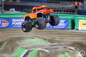 TAFNotes (@TAFNotes) | Twitter Photos Castles Jumpers And Bounce Houses Airplay Of Monster Jam Inflatable Arches At Petco Park San Diego 2016 Youtube Top Things To Do In January 1924 2018 Just A Car Guy Grave Diggers Freestyle Archives Ocean Inn Trucks Stock Images 512 Digger 2014 Tampa Team Scream Racing This Weekend Jan 1821 Pacific Tickets Motsports Event Schedule Dat At The San Diego County Fair West Coast Jens