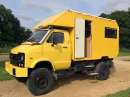 For Sale On Uk Ebay 😍 : Battlecars 60 Intertional Harvester Sightliner From Real Steel On Ebay Project Truck Paradise Yard Finds Buy Of The Week 1976 Gmc 1500 Pickup Brothers Classic Couple Turn Old Hovis Lorry Bought For 3600 Into Dream Ruichuang Qy1101 132 24g Electric Mercedes Benz Container Heavy Blog Vons Vision Foundation Akron Becomes First City To Partner With Spur Local Freight Semi With Ebay Inc Logo Driving Along Forest Road 1 Stop Accsories Stores 1948 Ivor Va Ewillys