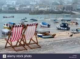 Deck Chairs On The Seafront At St Ives, Cornwall. Great British ... Marine Deck Chairs Vintage Wooden Thing The Garden And Patio Home Guide 15 Inspirational Best Folding Boat Chair Pics Rrealgenuinecom Stackable Outdoor Ding Chairs Bench Seating Deck Chair 10 Best Ipdent Deluxe Tangerine Outdoor And Tables Mum Dads Matching Deckchairs For Couples By Gillian Arnold Metal Tripinfo White Fniture Lounge Amazoncom Wise With Alinum Frame