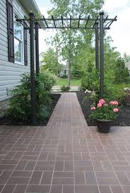 best tile for patio 18 best patio tile ideas outdoor flooring images on