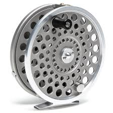 Buy Red Truck Diesel Chrome - Spey Fly Reel In Cheap Price On ... Switch And Spey Fly Fishing Rods Red Truck On Vimeo Buy Diesel Chrome Reel In Cheap Price Chucking Line Chasing Tail Rod Review Co Redfish Outfit 8904 9 5wt Huckberry Trucker Cap Black White Mesh In Stock Ready To Company 926 Photos 13 Reviews Outdoor Logan Airport Parking Discounts Reward Program Test Drive Ford F150 Raptor Can Flat Out Fly Times Free Press New York Usa August 7 2012 A Barge Is Bring