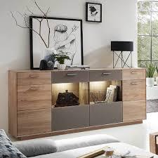 12 schrank deko ideen ideen wohnzimmerschränke schrank