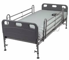 Trapeze Bar For Bed by Hospital Beds Chicago Sales Service Rentals
