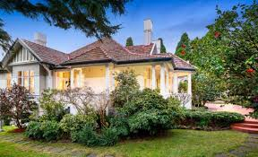 100 Rt Edgar South Yarra Trophy Home Sells For Over 11 Million