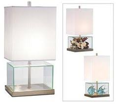 Fillable Glass Lamp Base Australia by Fillable Lamp Base Fillable Lamp Ideas For Every Season
