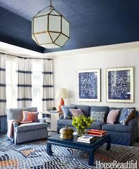 Nautical Living Room Sofas by Interior Nautical Living Room Furniture Design Living Room