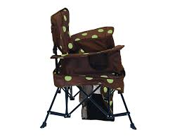 Kelsyus Original Canopy Chair Bjs by Kelsyus Go With Me Chair Home Chair Decoration