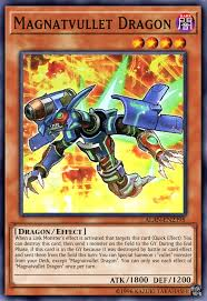 2017 yugioh world chionship prize cards by thedeathmachine on