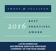 Frost & Sullivan Recognizes Level 3 With The 2016 Latin American ... Unified Communications Whiteboard Video Youtube Best 25 Communications Ideas On Pinterest Liverpool Patent Us20080175263 Assured Packet Data Services Associated Introducing The Talan 30 Research Electronics Intertional Mark Salter Cv February 2017 Grandstream Networks Ip Voice Data Security Level 3 Atlanta Media Project Cloud Based Business Phone Systems And Services Vitel Global How 3s Tiny Error Shut Off Internet For Parts Of Us Amosjoeckelys Soup Open Comments March 2014 Net Neutrality
