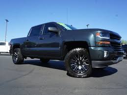 Lifted Trucks For Sale In Phoenix, AZ | Used Trucks Near Serving ... Pickup Trucks Sale Pa Unique Ford Used Near Me For In S 10 Simplistic Lifted 1994 Chevrolet Socal The Hometown Of Custom Pin By Cars Sale On Monster Trucks Pinterest Kerrs Truck Car Sales Inc Home Umatilla Fl In Virginia Rocky Ridge Wicked Sounding 427 Alinum Smallblock V8 Racing Looking A Suspension Kit Visit Gurnee Cjdr Today About Our Process Why Lift At Lewisville 2013 Nissan Titan Heavy Metal Edition 4x4 Jims 1999 Ford F150 Xlt For Youtube 1978 Classics Autotrader