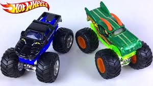 COLLECTION HOT WHEELS WITH TRACK BUILDER AI STREET RACING MONSTER ... Monster Truck Toys Cartoon Learn Medical And Bigfoot Presents Meteor Mighty Trucks Rare Monster Jam Trucks Fangora Yugioh Youtube And The E 43 The Dvd 1 Vol 2 Dvd 2007 Ebay Meteor Seus Amigos Caminhes La Gran Salida Episode 51 How To Draw A In Few Easy Steps Drawing Guides