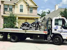 V1 Towing Uber For Tow Trucks App Roadside Assistance On Demand Flatbed Truck Service Near Me Company Houston Izodshirtsinfo Services Offered 24 Hours Towing In Tx Wrecker Service 2014 Ram Feniex Fusion Cannon Efs Rv Tx Southwest Allied Inc 5241 E Mcnichols Rd Htramck Mi 48212 Hrs We Price Match 18 Wheeler Best Resource 247 8329254585 V1