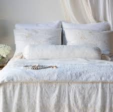 Bedroom Beddings Unique Bella Notte Linens Luxury Bedding