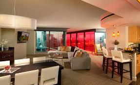 elara 4 bedroom suite nrtradiant com