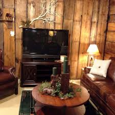 Home Designs Decor Ideas Living Room Rustic Decorating Elegant 37 And Of