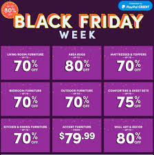 Wayfair Black Friday Ads Sale Deal Doorbusters 2018 – CouponShy Best 2018 Labor Day Sales Home Decor Fniture J Jill In Store Coupons Fixed Coupon Code Joss And Main Coupon Code Cooler Designs Paytm Add Money Promo Kohls 20 Percent Off Andmain Auto Truck Toys Com And Codes Coupons Bedding Main Free Shipping Wwwcarrentalscom Promo For Airbnb May Proflowers Joss Iswerveclub Flooring Check Out Cute Chic Rugs Here