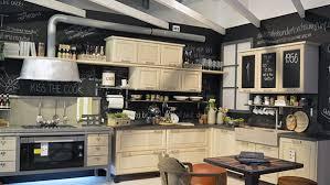 küchenplanung checkliste das brauchen sie bei einem